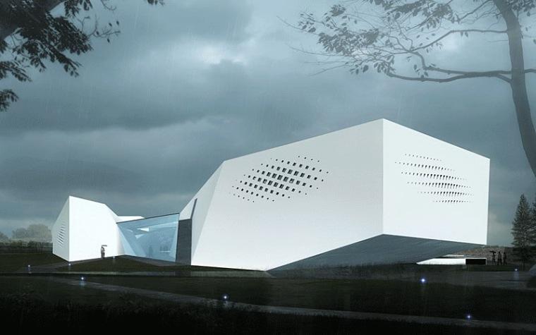 无锡低碳技术中心第3张图片