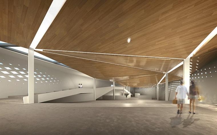 无锡低碳技术中心第4张图片