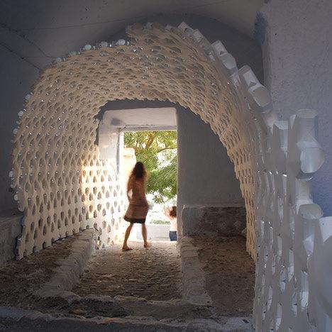2-纸筒隧道第3张图片