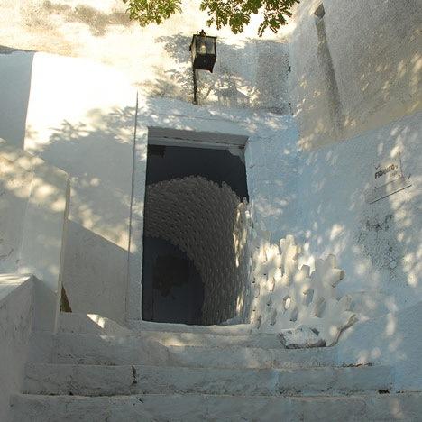 8-纸筒隧道第9张图片