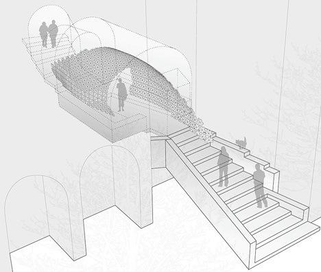 12-纸筒隧道第13张图片