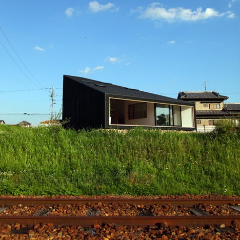 爱知丰田住宅第2张图片