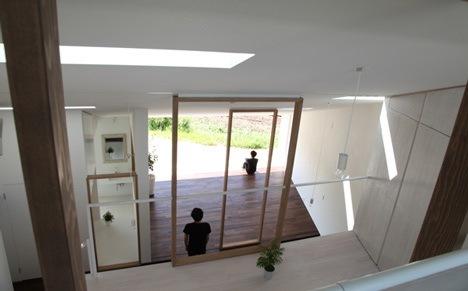 爱知丰田住宅第7张图片