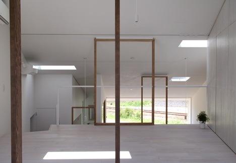 爱知丰田住宅第8张图片