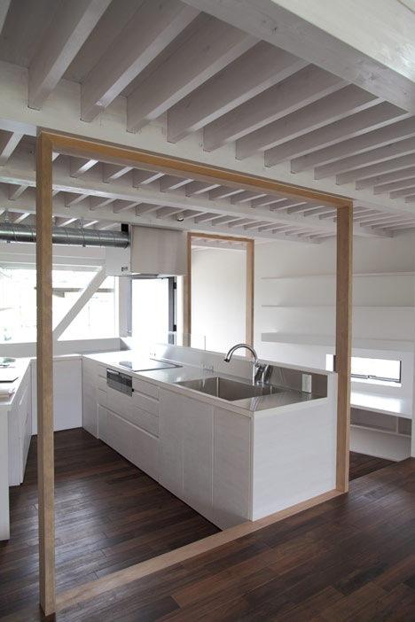 爱知丰田住宅第10张图片