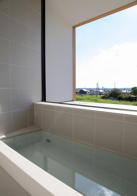 爱知丰田住宅第11张图片