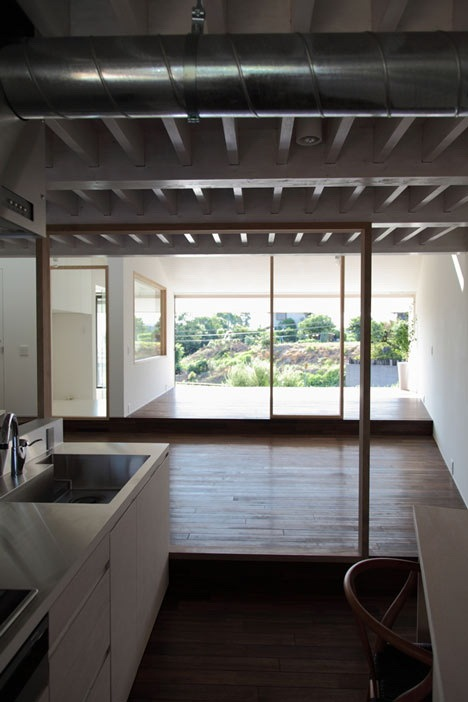 爱知丰田住宅第12张图片