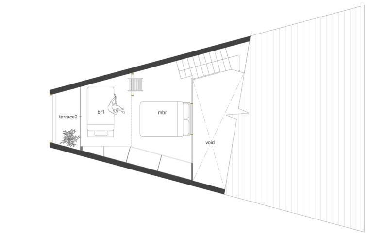 爱知丰田住宅第17张图片