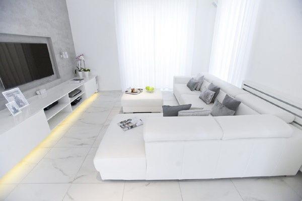 5-白色公寓第6张图片