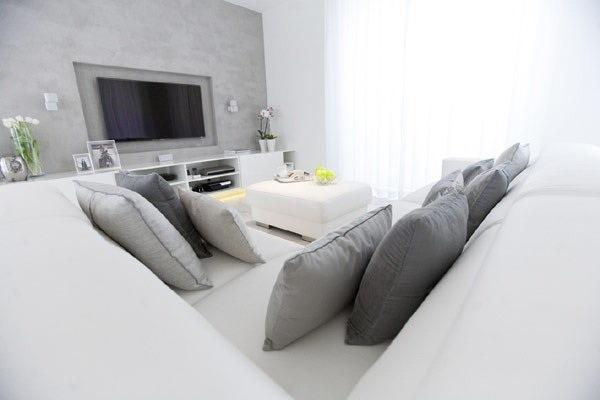 6-白色公寓第7张图片