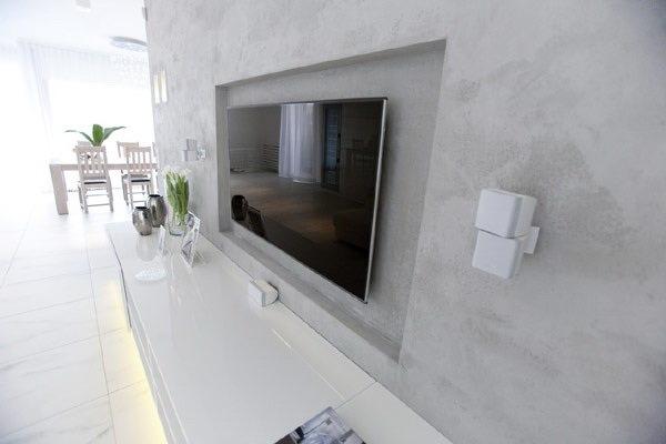 7-白色公寓第8张图片