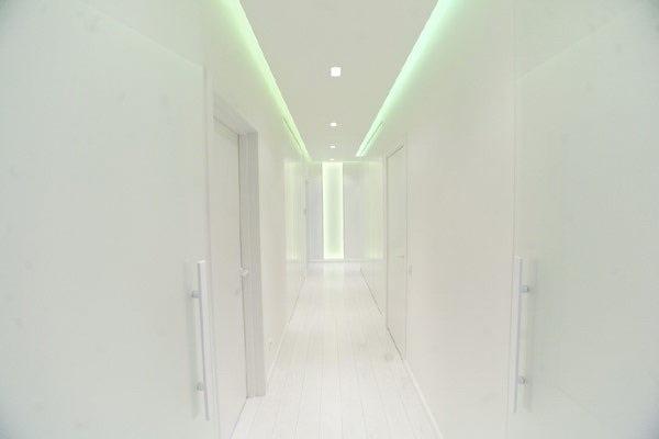 14-白色公寓第15张图片