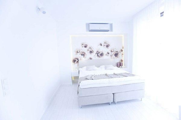15-白色公寓第16张图片