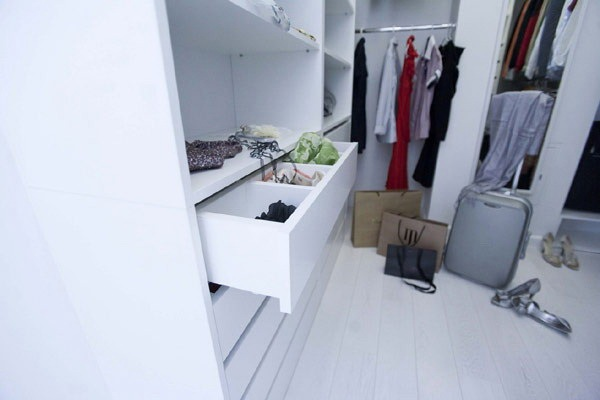 17-白色公寓第18张图片