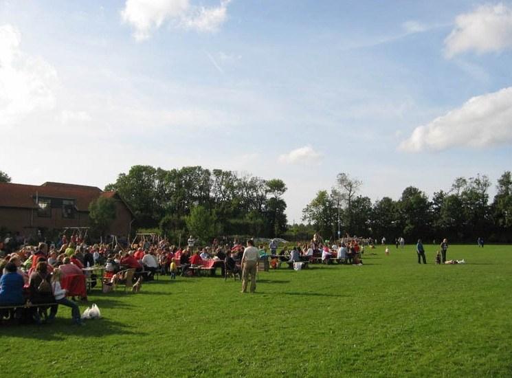 哈勒默梅尔西侧地区第2张图片