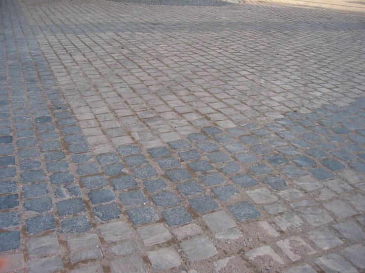 海牙教堂广场第7张图片