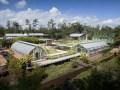 2012年ASLA奖综合设计奖 香格里拉植物园