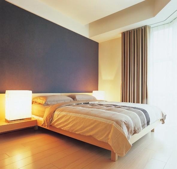 3室2厅装修住宅第9张图片