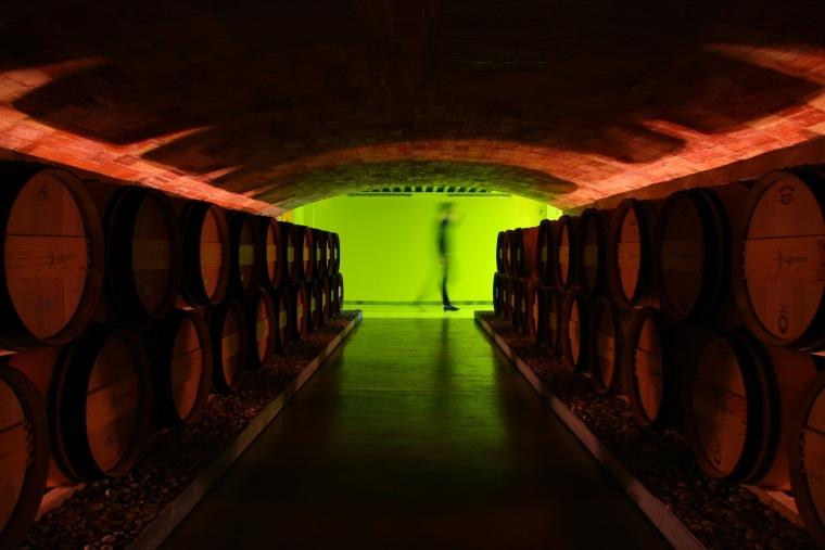 1-环保低能耗酿酒厂第2张图片