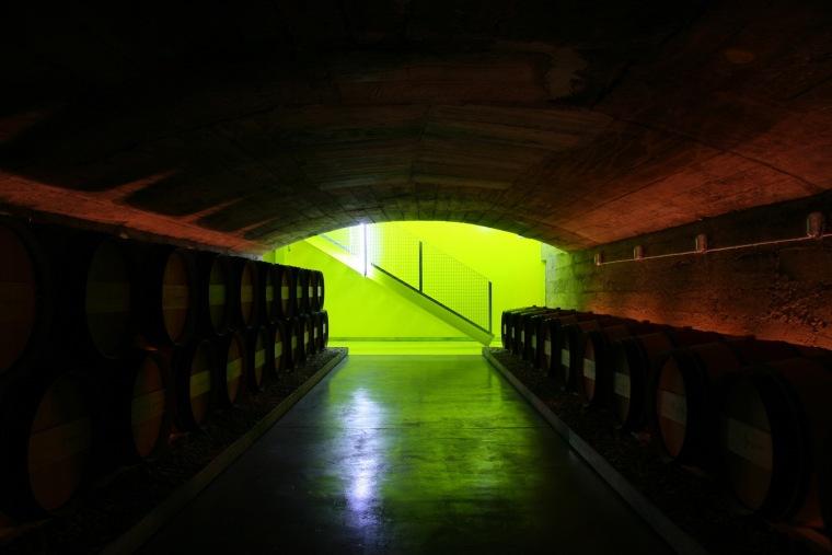 2-环保低能耗酿酒厂第3张图片