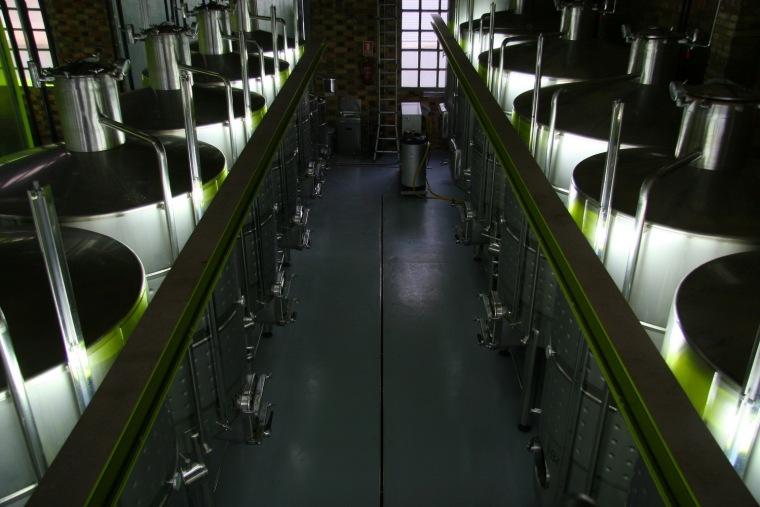 5-环保低能耗酿酒厂第6张图片