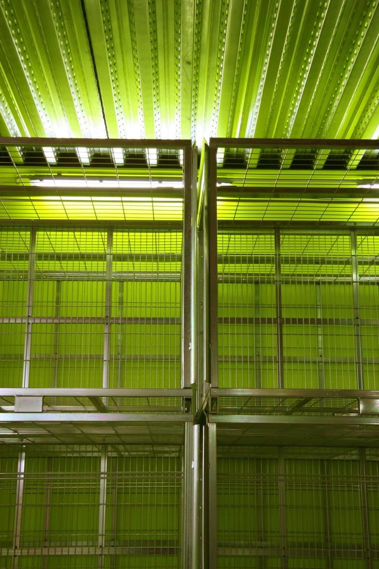 9-环保低能耗酿酒厂第10张图片