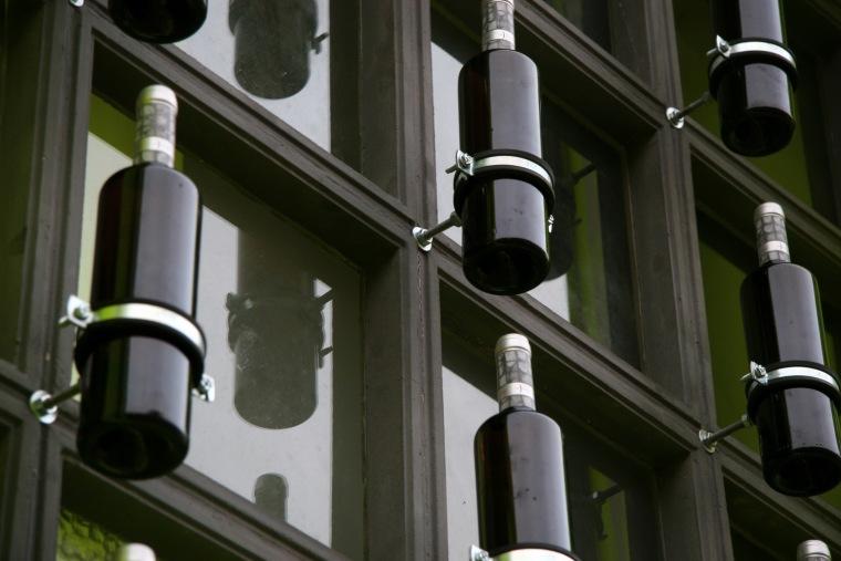 12-环保低能耗酿酒厂第13张图片