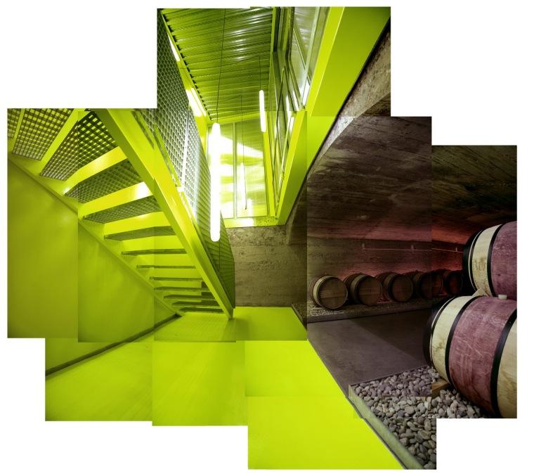 18-环保低能耗酿酒厂第19张图片