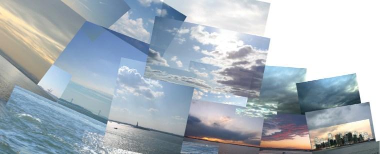 2012年ASLA奖分析与规划奖 总督岛公园及公共空间设计第40张图片