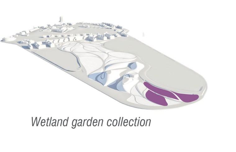 2012年ASLA奖分析与规划奖 总督岛公园及公共空间设计第50张图片