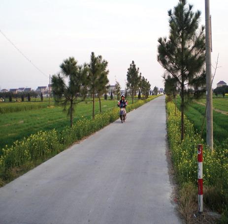 2012年ASLA奖分析与规划奖都市里的农业小镇_10