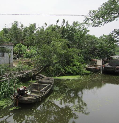 2012年ASLA奖分析与规划奖都市里的农业小镇_26