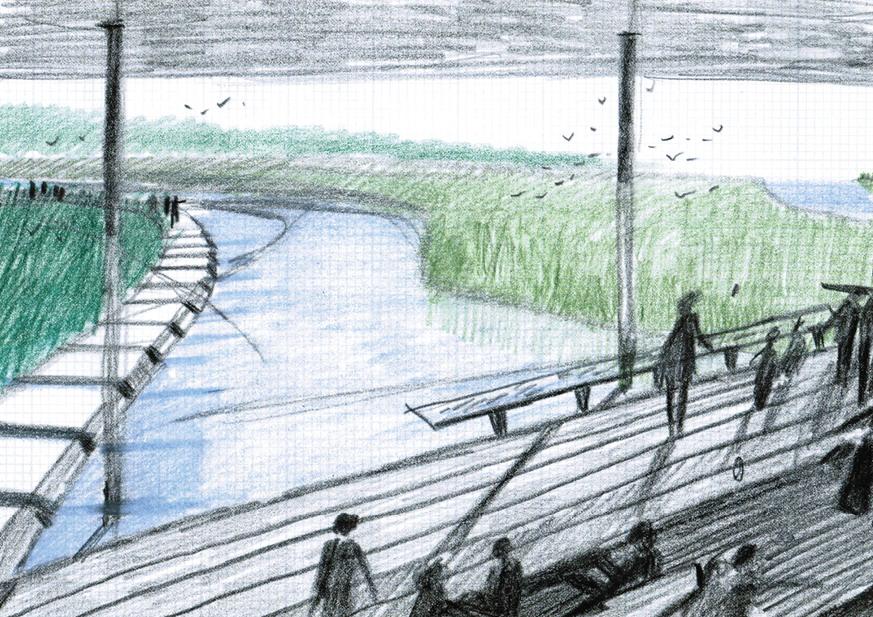 2012年ASLA奖分析与规划奖都市里的农业小镇_45