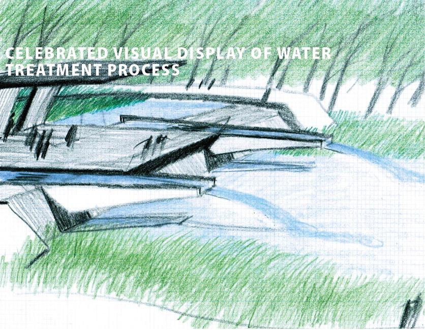 2012年ASLA奖分析与规划奖都市里的农业小镇_46