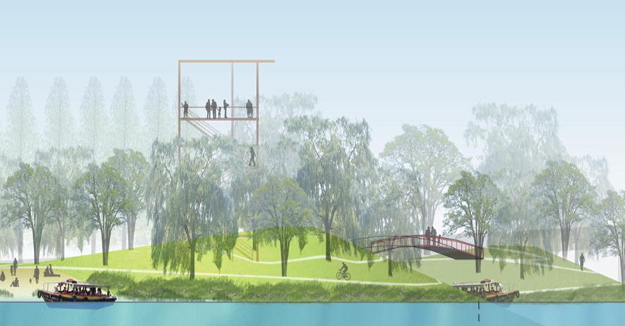 2012年ASLA奖分析与规划奖都市里的农业小镇_48