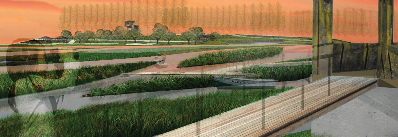 2012年ASLA奖分析与规划奖都市里的农业小镇_49