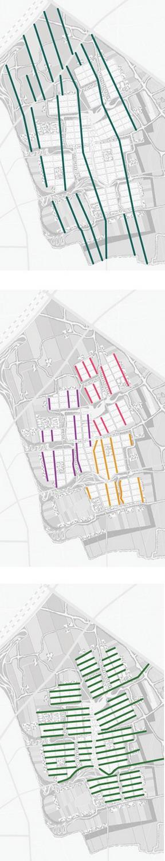 2012年ASLA奖分析与规划奖都市里的农业小镇_57