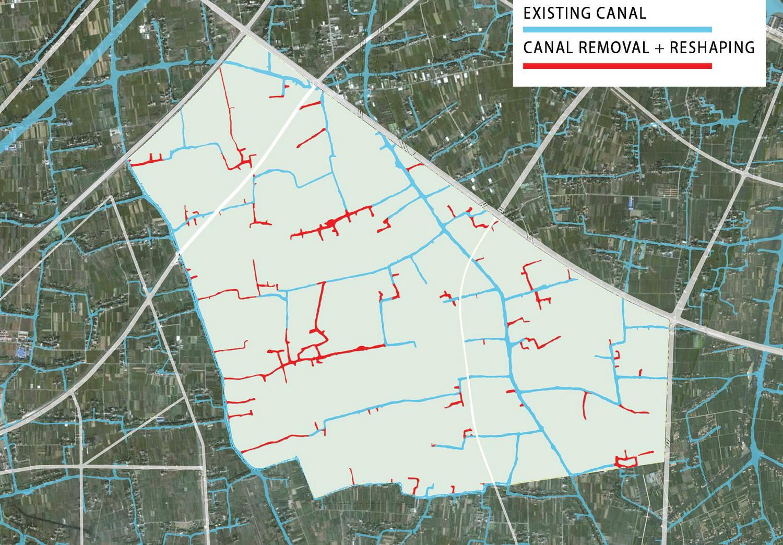 2012年ASLA奖分析与规划奖都市里的农业小镇_62
