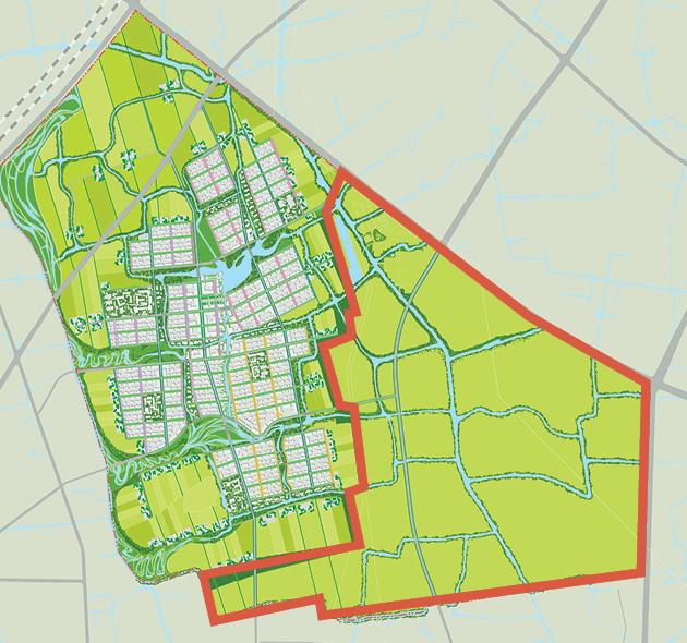 2012年ASLA奖分析与规划奖都市里的农业小镇_65