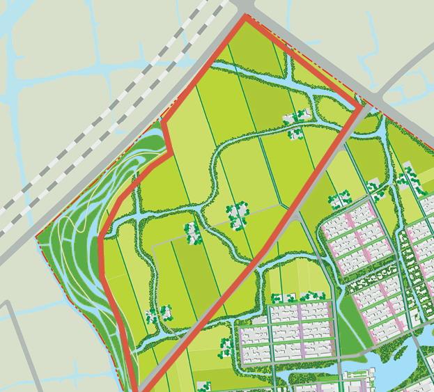 2012年ASLA奖分析与规划奖都市里的农业小镇_67