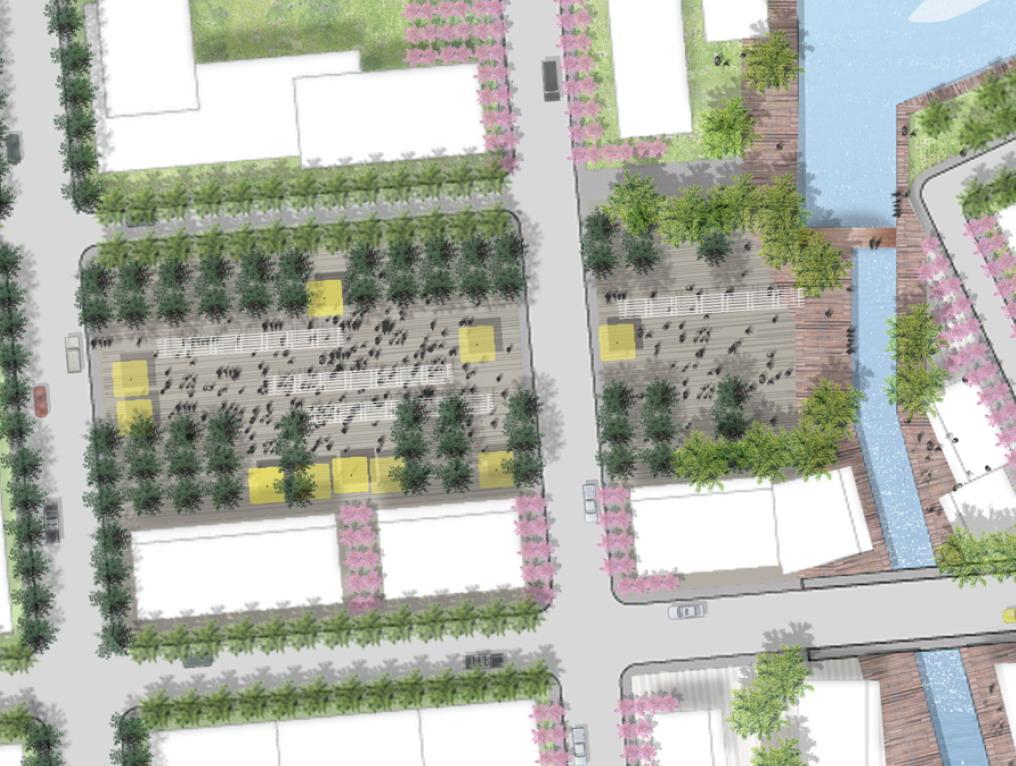 2012年ASLA奖分析与规划奖都市里的农业小镇_70