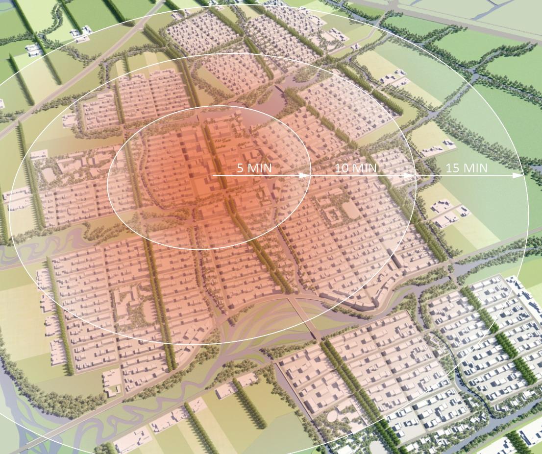 2012年ASLA奖分析与规划奖都市里的农业小镇_71