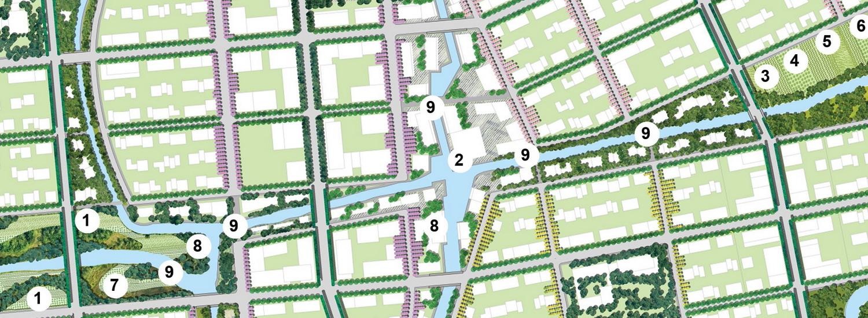 2012年ASLA奖分析与规划奖都市里的农业小镇_73