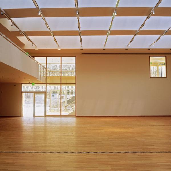 幻想博物馆第14张图片