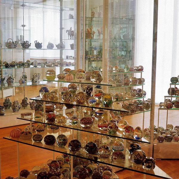 幻想博物馆第17张图片