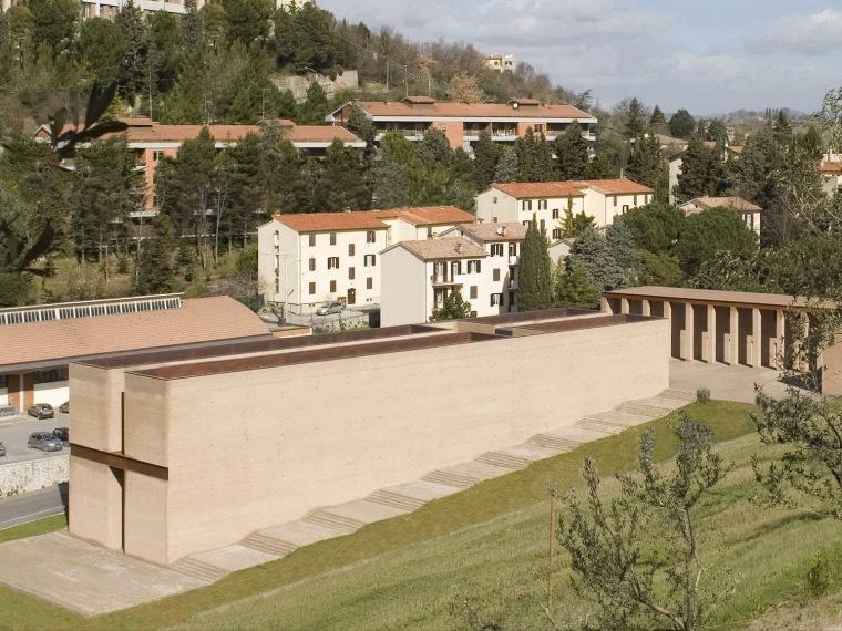 圣乔瓦尼教堂