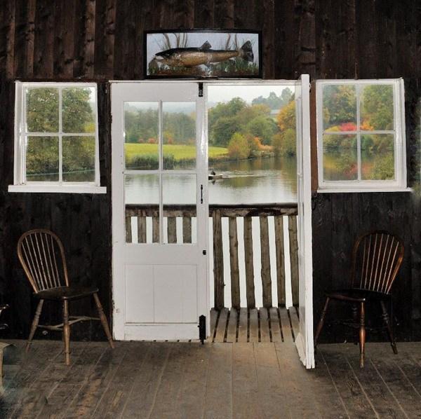 2012年全球年度园林摄影师奖第6张图片
