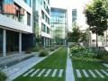 商业办公空间景观细部设计集锦