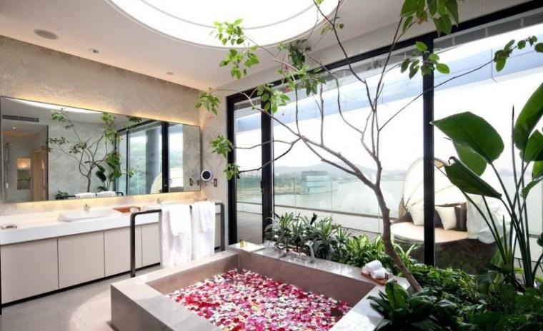 10-上海月湖会馆室内装修设计第11张图片