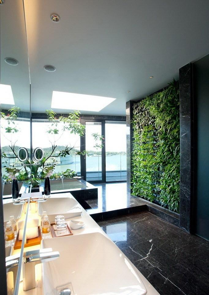 15-上海月湖会馆室内装修设计第16张图片